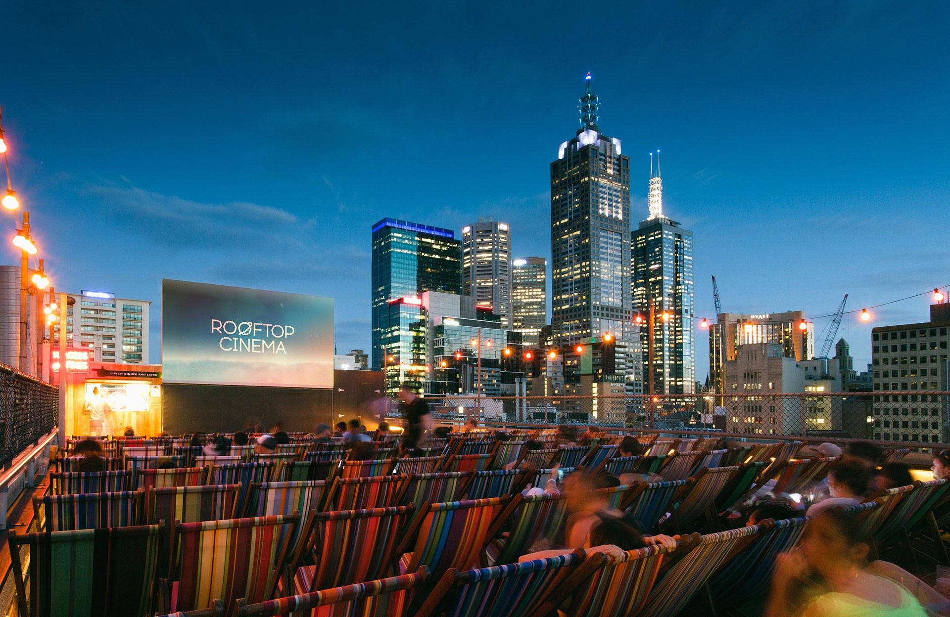 10.Rooftop-Cinema-