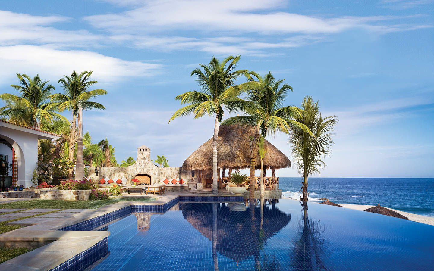 one-and-only-palmilla-villa-cortez-1440x900-1