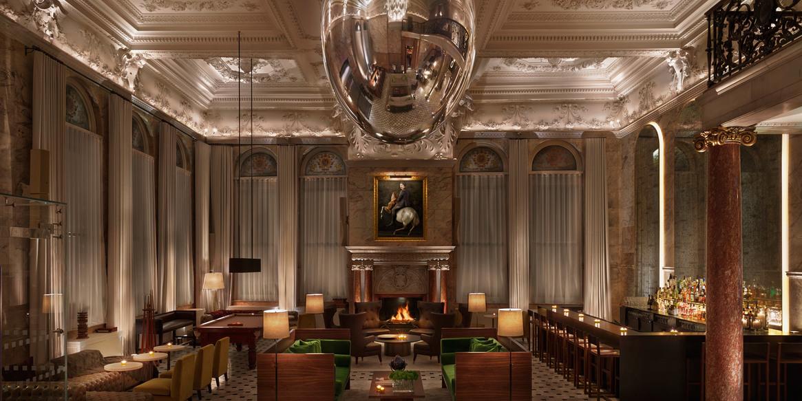 hotel_main_lobby_2