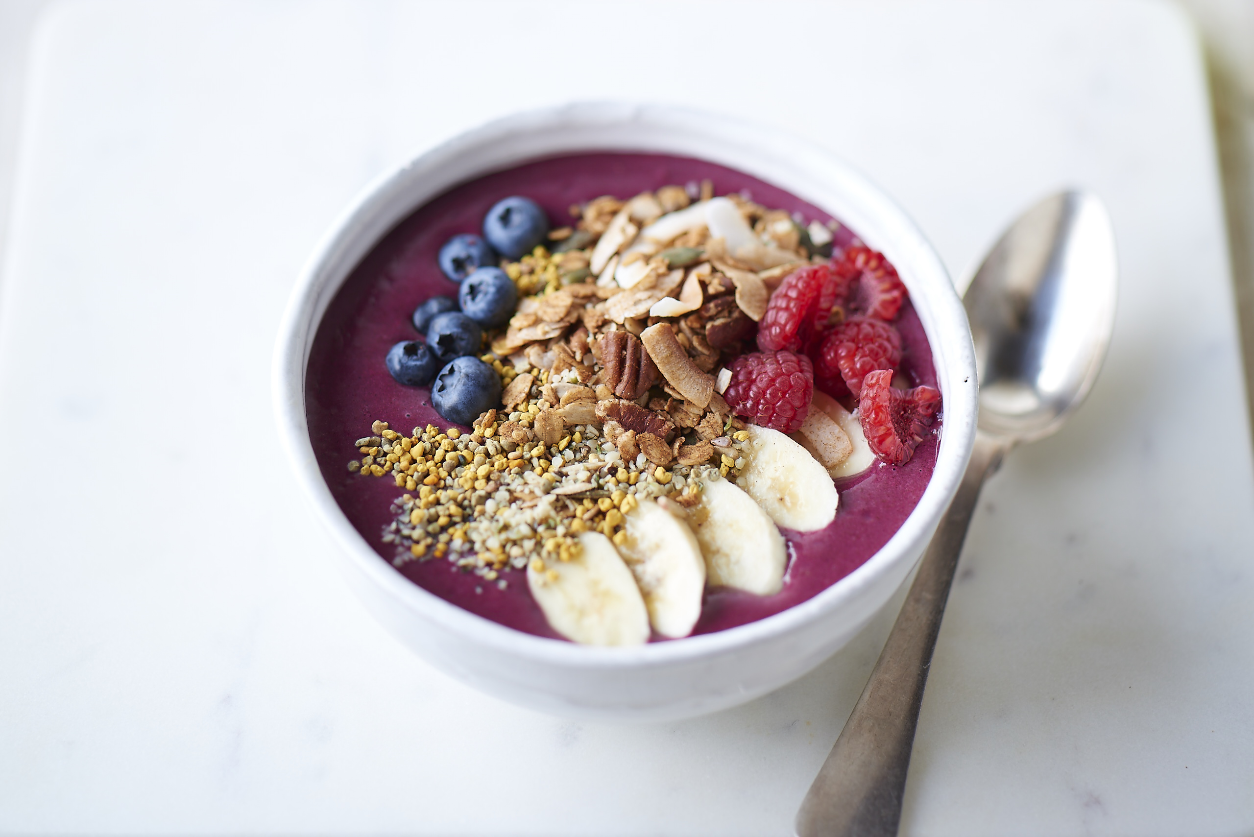 bodyism_acai_bowl5376