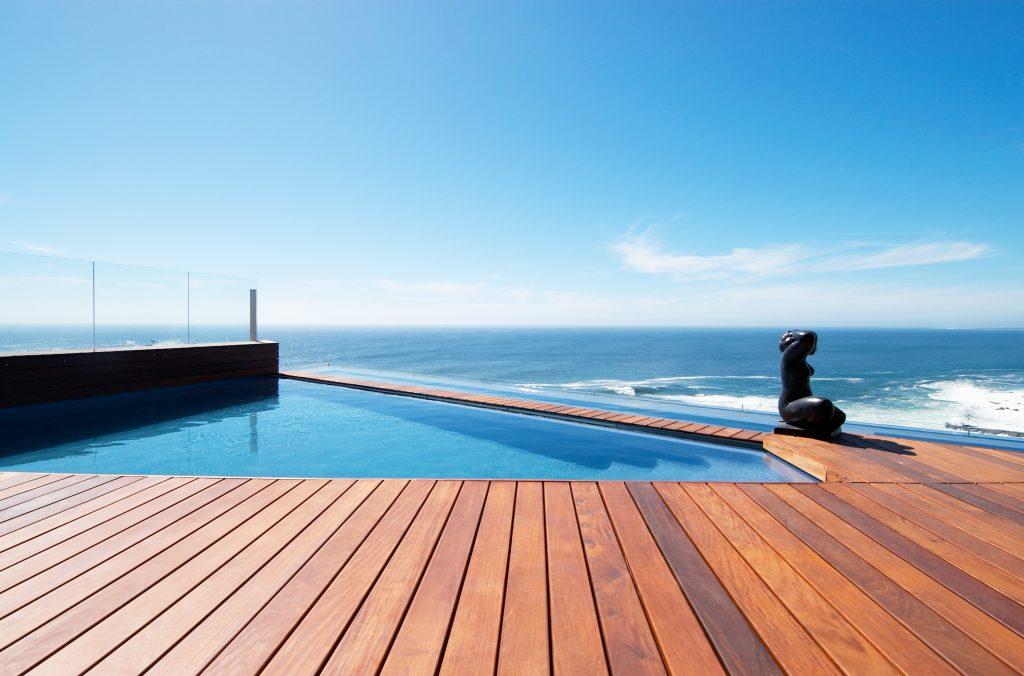 villa_deck